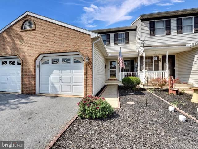 402 Cindy Drive, JONESTOWN, PA 17038 (#PALN108836) :: Liz Hamberger Real Estate Team of KW Keystone Realty