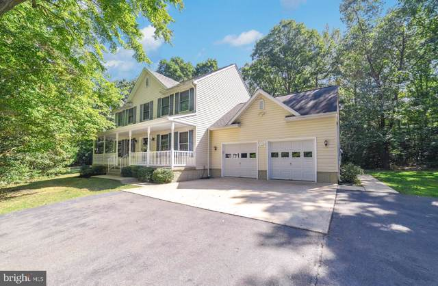 47765 Wickshire Drive, LEXINGTON PARK, MD 20653 (#MDSM164768) :: Jacobs & Co. Real Estate
