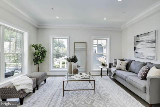 3007 Jennings Road, KENSINGTON, MD 20895 (#MDMC677638) :: Keller Williams Pat Hiban Real Estate Group