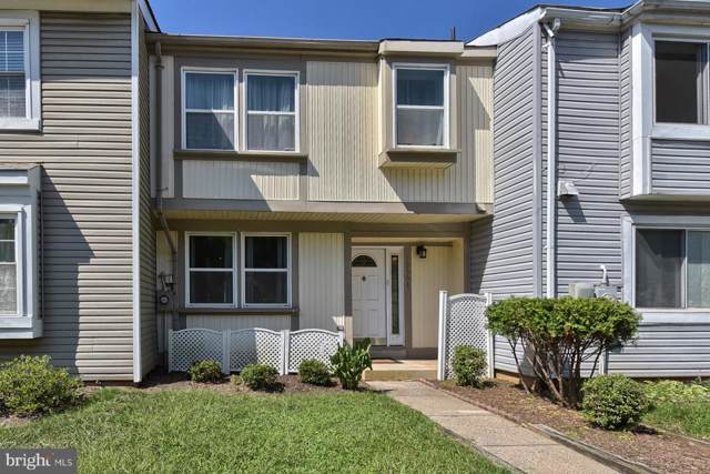 19564 Fisher Avenue, POOLESVILLE, MD 20837 (#MDMC677710) :: Potomac Prestige Properties
