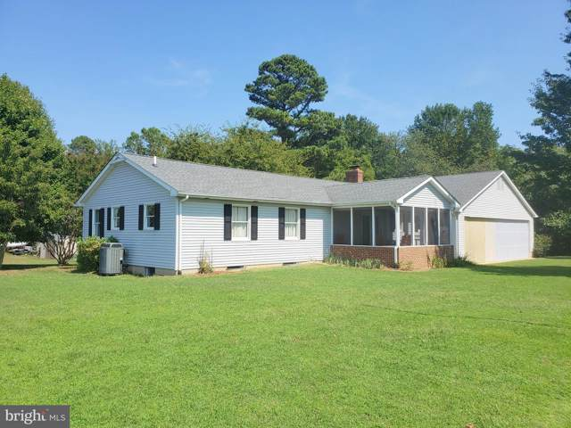12015 Double Tree Lane, LUSBY, MD 20657 (#MDCA172130) :: The Miller Team