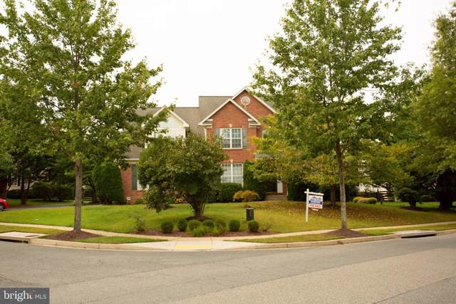 9000 Harris Street, FREDERICK, MD 21704 (#MDFR253038) :: SURE Sales Group