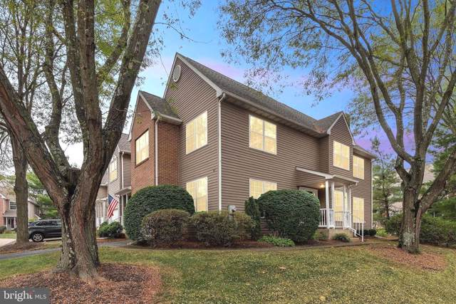 62 Piccadilly Circle #225, DOYLESTOWN, PA 18901 (#PABU479492) :: ExecuHome Realty
