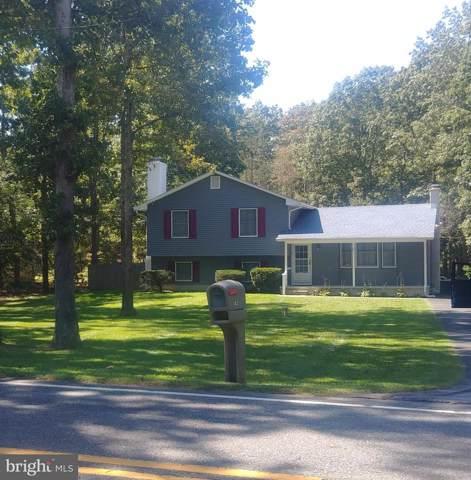 82 Morias Avenue, MILLVILLE, NJ 08332 (#NJCB122828) :: Remax Preferred | Scott Kompa Group