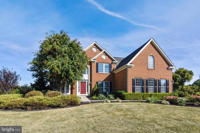 39278 Karlino Court, HAMILTON, VA 20158 (#VALO394330) :: Peter Knapp Realty Group