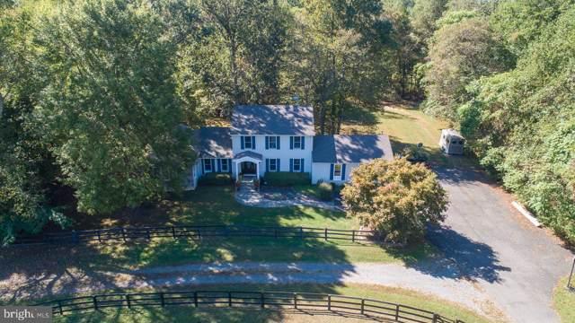 7594 Leeds Manor Road, MARSHALL, VA 20115 (#VAFQ162244) :: Revol Real Estate