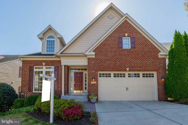 12098 Windsor Moss, ELLICOTT CITY, MD 21042 (#MDHW270032) :: Keller Williams Pat Hiban Real Estate Group