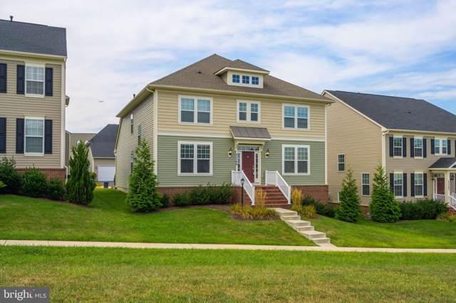 42566 Glass Lane, ASHBURN, VA 20148 (#VALO394352) :: Great Falls Great Homes
