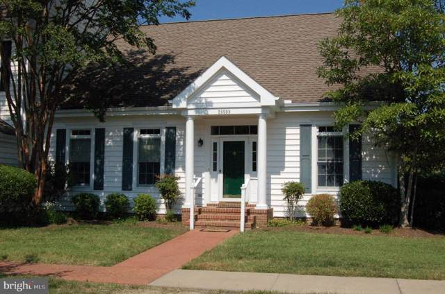 28508 Sawgrass Court, EASTON, MD 21601 (#MDTA136348) :: RE/MAX Coast and Country