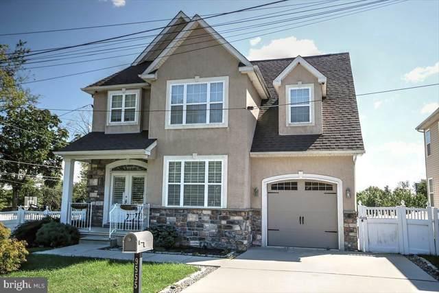 9555 Tulip Street, PHILADELPHIA, PA 19114 (#PAPH831756) :: Jim Bass Group of Real Estate Teams, LLC