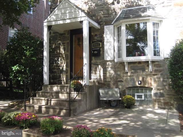 4015 Albemarle Avenue, DREXEL HILL, PA 19026 (#PADE500166) :: Keller Williams Realty - Matt Fetick Team