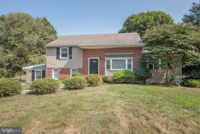 57 Ruby Road, CHADDS FORD, PA 19317 (#PADE500170) :: Viva the Life Properties
