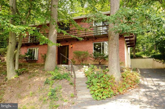 111 Woodview Lane, MEDIA, PA 19063 (#PADE500176) :: ExecuHome Realty
