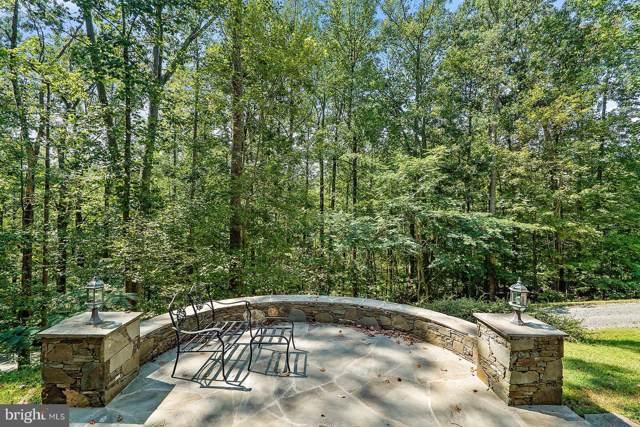 3497 Bull Run Mountain Road, THE PLAINS, VA 20198 (#VAFQ162264) :: Colgan Real Estate