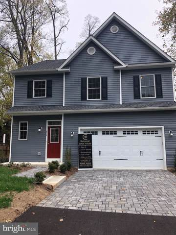 858 Cherry Trail, CROWNSVILLE, MD 21032 (#MDAA412910) :: Keller Williams Pat Hiban Real Estate Group