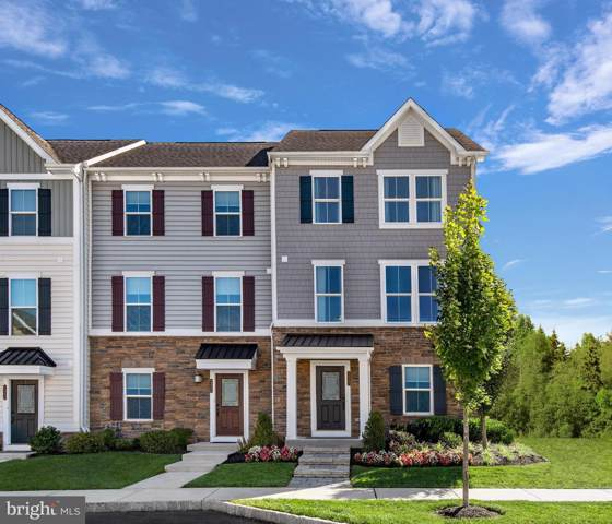 635 Quarry Point Road, MALVERN, PA 19355 (#PACT488752) :: Bob Lucido Team of Keller Williams Integrity
