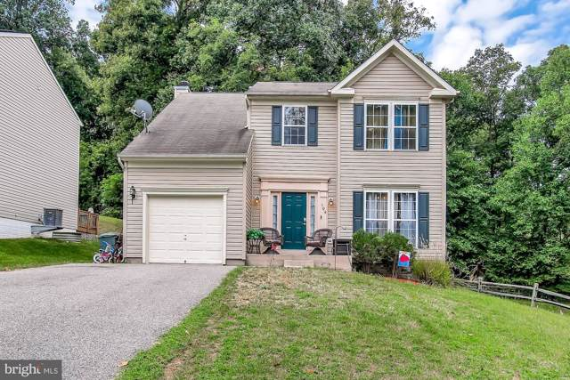 104 Harrington Drive, RISING SUN, MD 21911 (#MDCC166022) :: The Licata Group/Keller Williams Realty