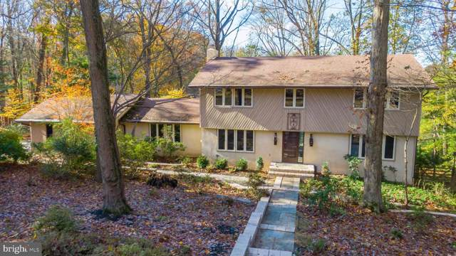 1150 Susan Drive, WEST CHESTER, PA 19380 (#PACT488802) :: REMAX Horizons