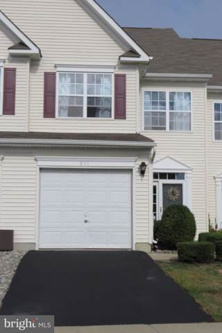 911 Lansdowne Road, MIDDLETOWN, DE 19709 (#DENC486752) :: RE/MAX Coast and Country