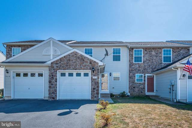 3018 Orchard Drive, CHAMBERSBURG, PA 17201 (#PAFL168382) :: Liz Hamberger Real Estate Team of KW Keystone Realty