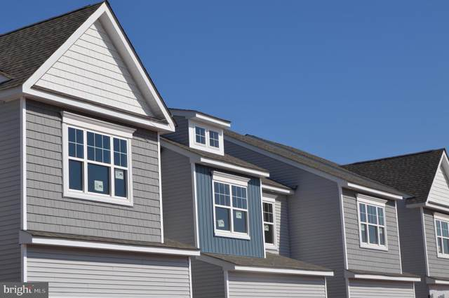 000 Ridgewood Drive Lot 118, ROYERSFORD, PA 19468 (#PAMC624776) :: The John Kriza Team