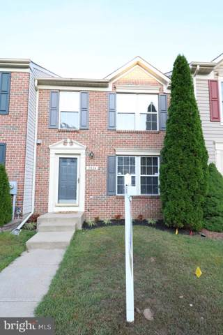 2839 Piscataway Run Drive, ODENTON, MD 21113 (#MDAA413178) :: Certificate Homes