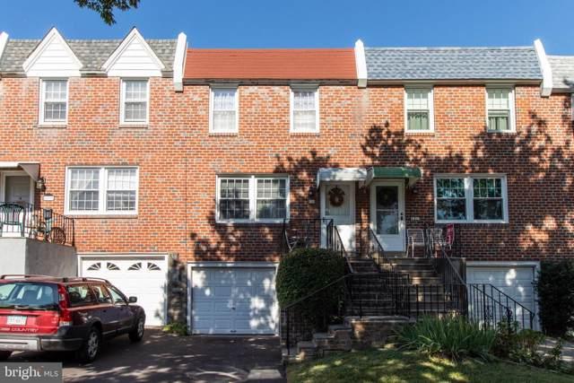 139 E Hartwell Lane, PHILADELPHIA, PA 19118 (#PAPH833010) :: Dougherty Group