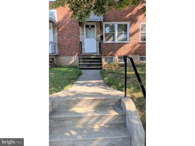 4752 Elison Avenue, BALTIMORE, MD 21206 (#MDBA483974) :: Advance Realty Bel Air, Inc