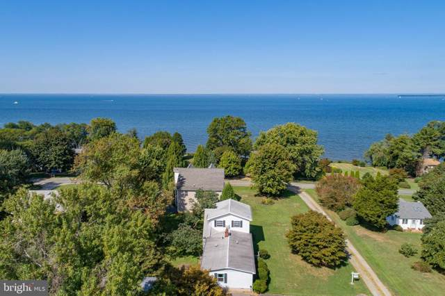21353 New York Avenue, CHESTERTOWN, MD 21620 (#MDKE115698) :: Great Falls Great Homes