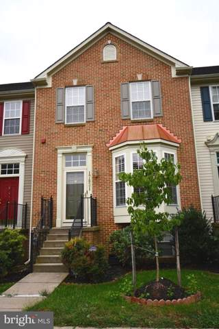 17631 Gettysburg Way, HAGERSTOWN, MD 21740 (#MDWA167836) :: Circadian Realty Group