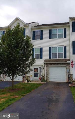 332 Cape Climb, YORK, PA 17408 (#PAYK125002) :: The Heather Neidlinger Team With Berkshire Hathaway HomeServices Homesale Realty