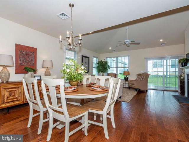 420 Settlers Drive, LITITZ, PA 17543 (#PALA140154) :: Viva the Life Properties