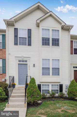12218 Sweetwood Place, WALDORF, MD 20602 (#MDCH206728) :: The Licata Group/Keller Williams Realty