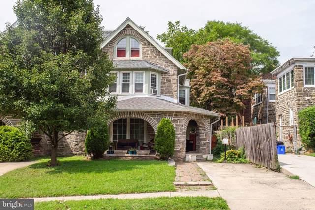 217 W Hortter Street, PHILADELPHIA, PA 19119 (#PAPH833502) :: Dougherty Group