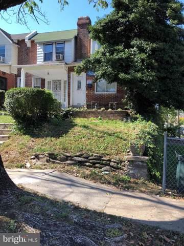 377 E Upsal Street, PHILADELPHIA, PA 19119 (#PAPH833578) :: LoCoMusings