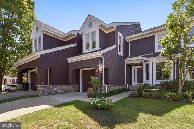 2733 Gingerview Lane, ANNAPOLIS, MD 21401 (#MDAA413394) :: The Matt Lenza Real Estate Team