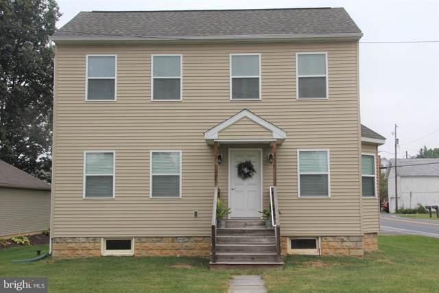 115 Greider Avenue, ELIZABETHTOWN, PA 17022 (#PALA140184) :: John Smith Real Estate Group