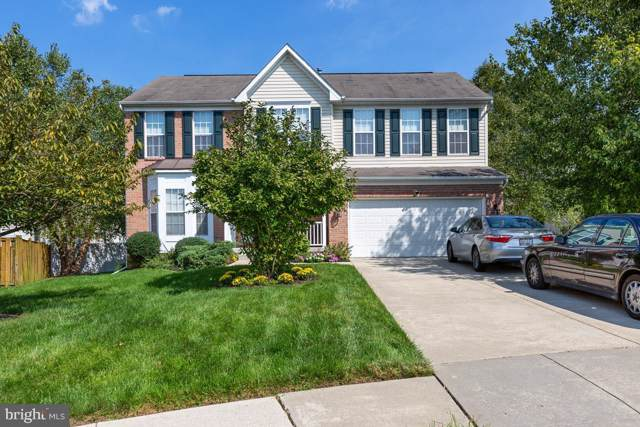 UPPER MARLBORO, MD 20774 :: The Licata Group/Keller Williams Realty