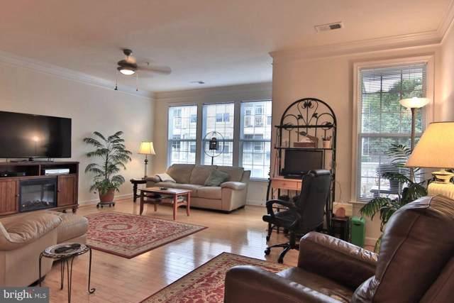 1509 Feral Dae Lane 5-203, ANNAPOLIS, MD 21409 (#MDAA413452) :: Keller Williams Pat Hiban Real Estate Group