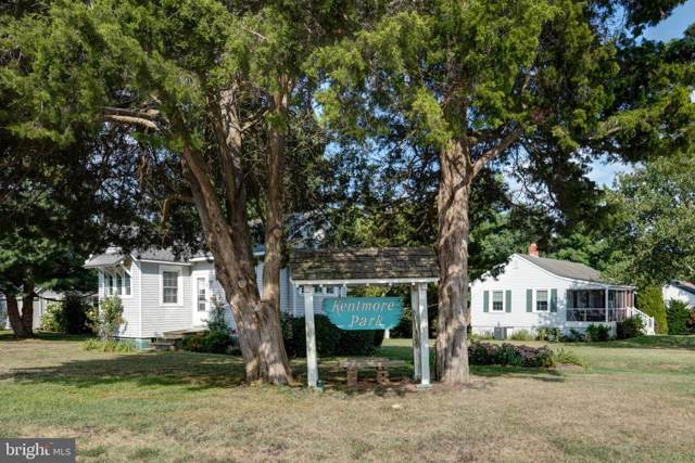14108 Turners Point Road, KENNEDYVILLE, MD 21645 (#MDKE115718) :: Jacobs & Co. Real Estate