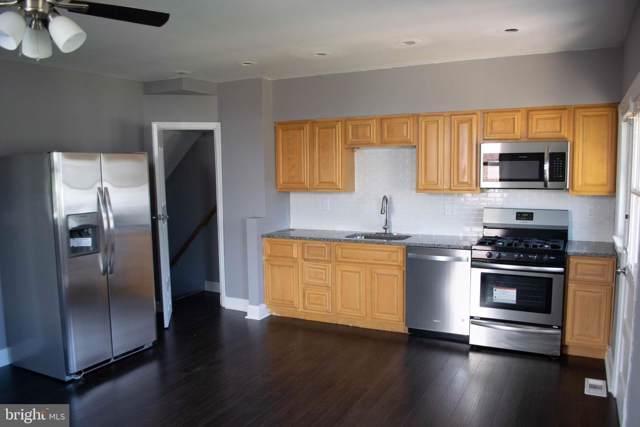 3020 Liberty Parkway, BALTIMORE, MD 21222 (#MDBC472400) :: The Licata Group/Keller Williams Realty