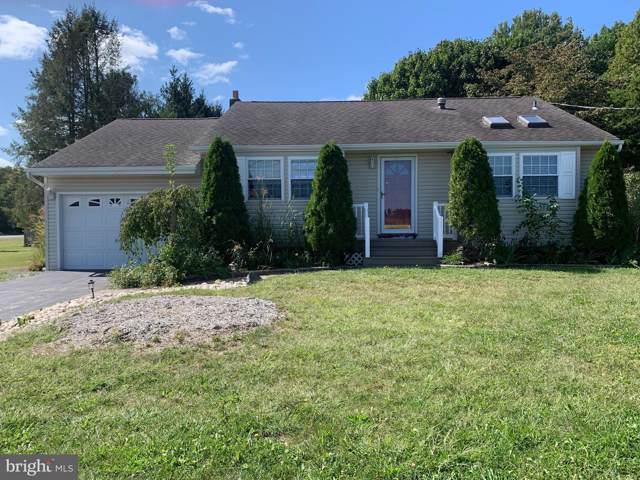 178 Hurffville Crosskeys Road, SEWELL, NJ 08080 (MLS #NJGL247990) :: Jersey Coastal Realty Group