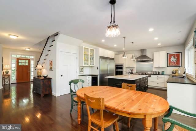803 Norwood Road, SILVER SPRING, MD 20905 (#MDMC679372) :: Jennifer Mack Properties