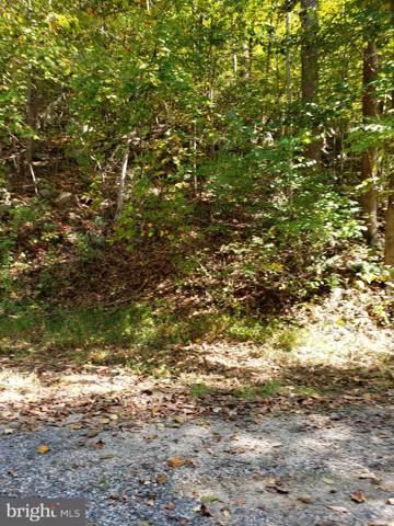 Cobblestone, GRAVES MILL, VA 22721 (#VAMA107930) :: RE/MAX Cornerstone Realty