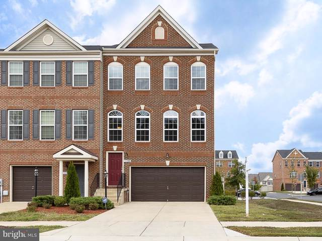 11388 Sandhurst Place, WHITE PLAINS, MD 20695 (#MDCH206836) :: The Miller Team