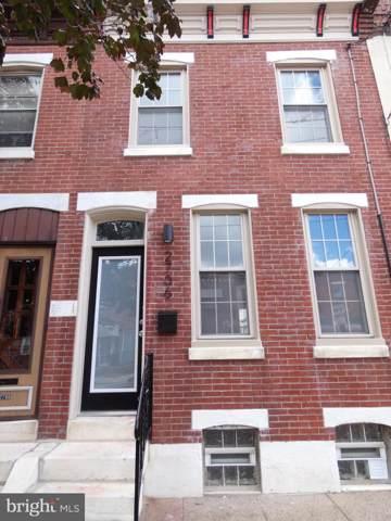 2706 E Clearfield Street, PHILADELPHIA, PA 19134 (#PAPH834472) :: Ramus Realty Group
