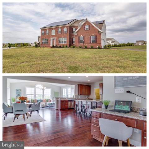 3800 Thomas Spriggs Road, BOWIE, MD 20721 (#MDPG544106) :: AJ Team Realty