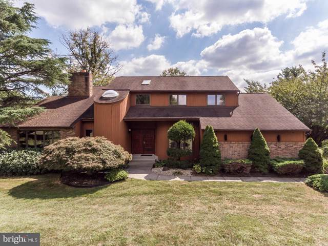 1207 Jomat Drive, JOPPA, MD 21085 (#MDHR238862) :: The Maryland Group of Long & Foster