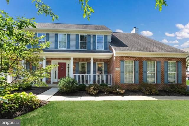 3750 Newbolt Court, DOYLESTOWN, PA 18902 (#PABU480326) :: Linda Dale Real Estate Experts