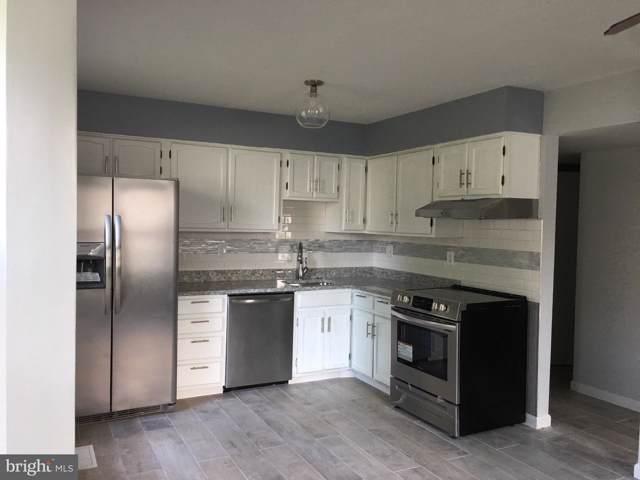 7052 Palamar Turn, LANHAM, MD 20706 (#MDPG544136) :: Keller Williams Pat Hiban Real Estate Group
